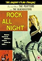 Rock All Night [DVD]