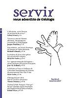 Servir. Revue Adventiste de Théologie