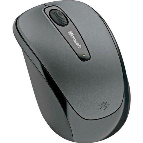 2cn6112–Microsoft 3500ワイヤレスMobileマウス