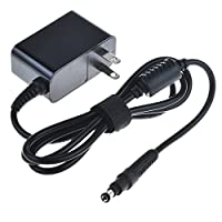アダプタfor Fluke Scopemeter 100120シリーズ123124125バッテリ充電器