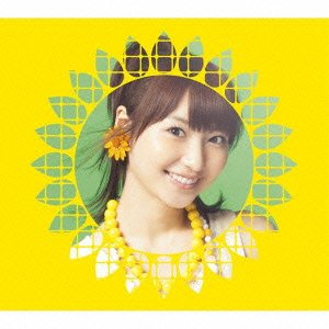 Sunny Side Story(初回生産限定盤) 戸松遥 ミュージックレイン