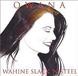 Wahine Slack N Steel