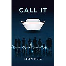 Call It