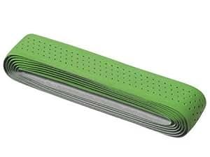 フィジーク(FIZIK) スーパーライト クラシック バーテープ アップルグリーン BT01 A4 0025