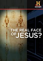 Real Face of Jesus [DVD] [Import]