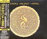 1996 〜ライヴ・イン・ジャパン〜 完全版