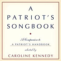 Patriot's Songbook