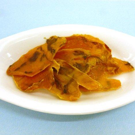 乾燥ほや 15g×3袋 横田屋本店 三陸珍味 海のパイナップルとも呼ばれるホヤのおつまみ 東北地方では酒豪家に欠かせないとっておきの珍味