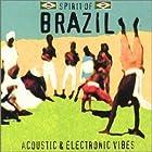 Spirit of Brasil
