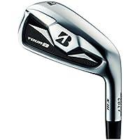 ブリヂストンゴルフ ゴルフクラブ ユーティリティ N.S.PRO MODUS3 TOUR105 シャフト TOUR B X-HI MODUS105-S U-4