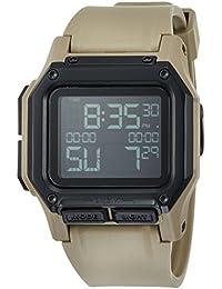 [ニクソン] 腕時計 REGULUS NA11802711-00 正規輸入品