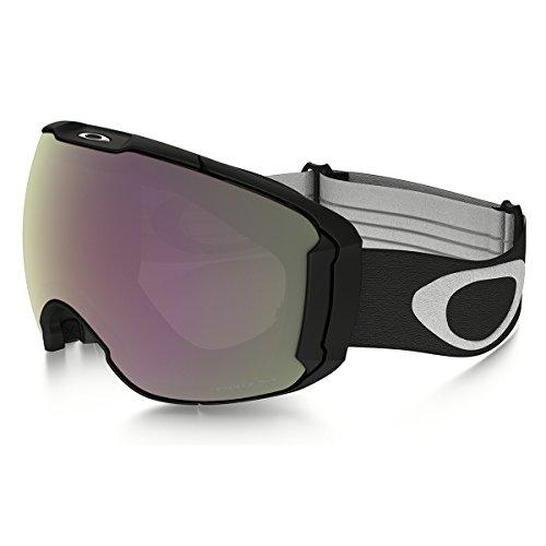 OAKLEY(オークリー) スキー・スノーボードゴーグル メンズ OO7078-02