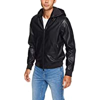 A|X Armani Exchange Men's Jacket