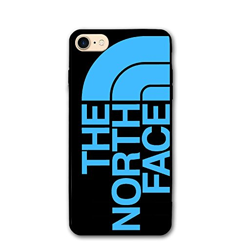 The North Face IPhone 8ケース/IPh...