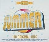 Original Hits Summer
