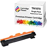 Cartridge Planet Compatible Toner Cartridge for Brother TN-1070 TN1070 (1,000 Pages) for Brother DCP1510 HL1110 HL1210W MFC1810