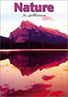 Nature in Motion [DVD] [Import]