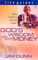 God's Wisdom for Your Money