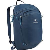 ARC'TERYX(アークテリクス)Index 15 Backpack/インデックス15バックパック 【18283】[正規取扱]