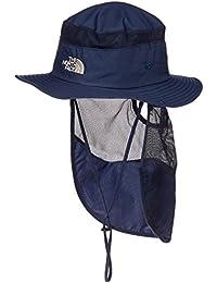 [ザノースフェイス] サンシールドハット Sunshield Hat