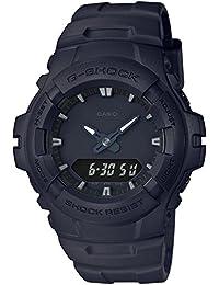 [カシオ]CASIO 腕時計 G-SHOCK G-100BB-1AJF メンズ