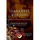 Darkness Burning: 3