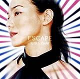 ESCAPE (CCCD)