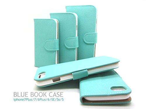 EC47☆ BLUE BOOK STYLE ☆ スタイリッシ...