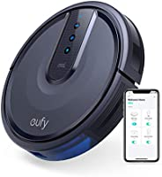 eufy by Anker RoboVac 25C, Wi-Fi Connected, 1500Pa Suction Power, BoostIQTM Technology, High-capacity Li-Ion b