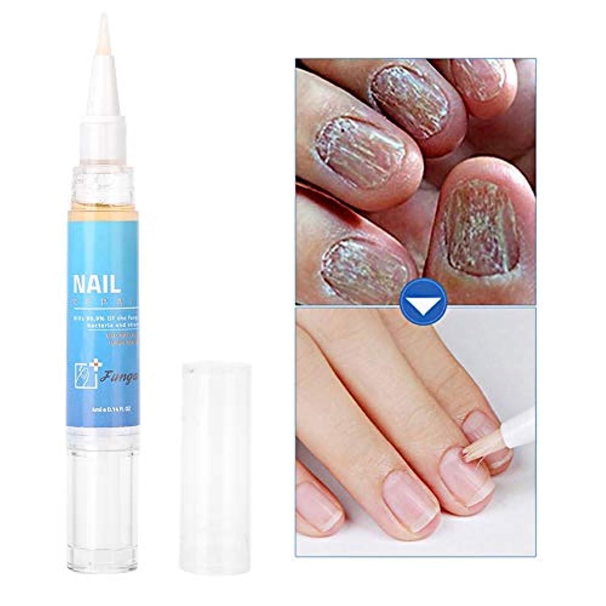 肌寒いハチモンクネイルケアクリーム 植物抽出物 副作用なし爪の代謝を促進 新しい爪の成長を促進
