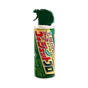 ゴキジェットプロ ゴキブリ用殺虫スプレー [300mL]