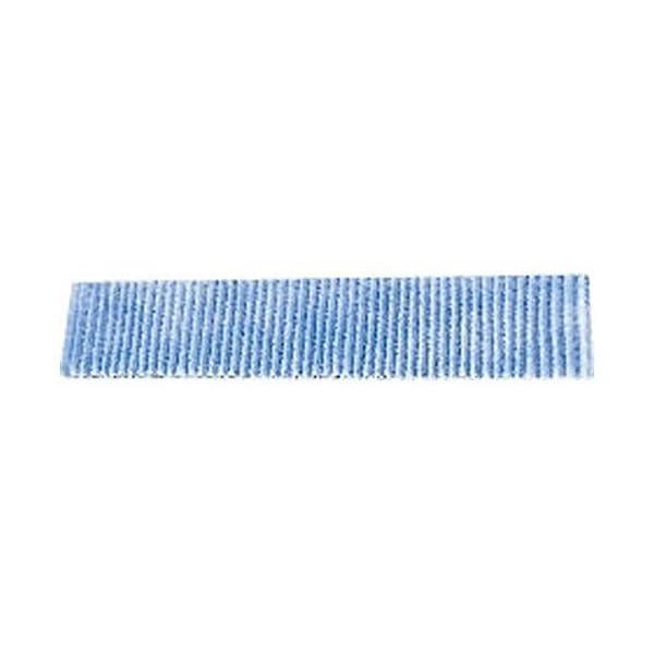 三菱重工 交換用フィルター 抗菌材付空気清浄・脱...の商品画像