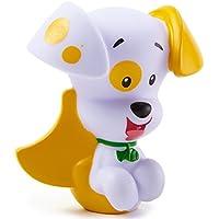 Fisher-Price Nickelodeon Bubble Guppies Bubble Puppy Bath Squirter [並行輸入品]