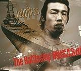 The Battleship MUSASHI
