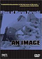Harun Farocki: An Image [DVD] [Import]