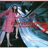 Every Best Single+3 (DVD AUDIO)