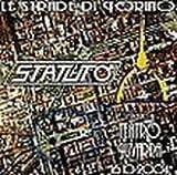Le Strade Di Torino