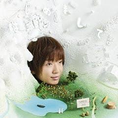 佐香智久「七転び八起き」のジャケット画像
