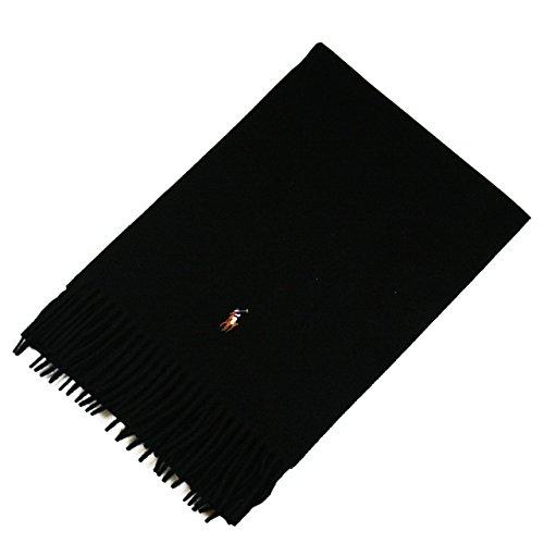 ポロ ラルフローレン【POLO RALPH LAUREN】マフ...