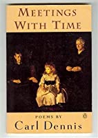 Meetings with Time (Poets, Penguin)