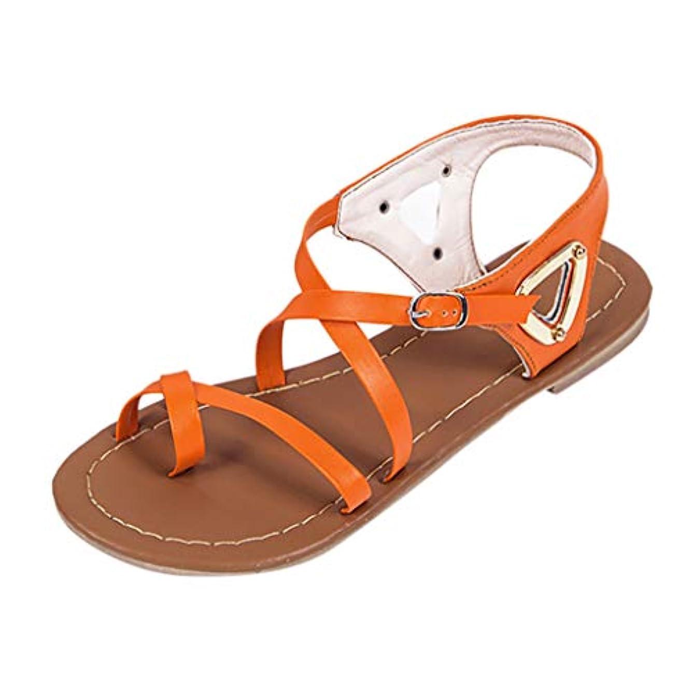 パニックキュービックラックLowprofile Sandals SHIRT レディース