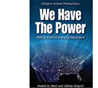 We Have the Power - DVD [並行輸入品]