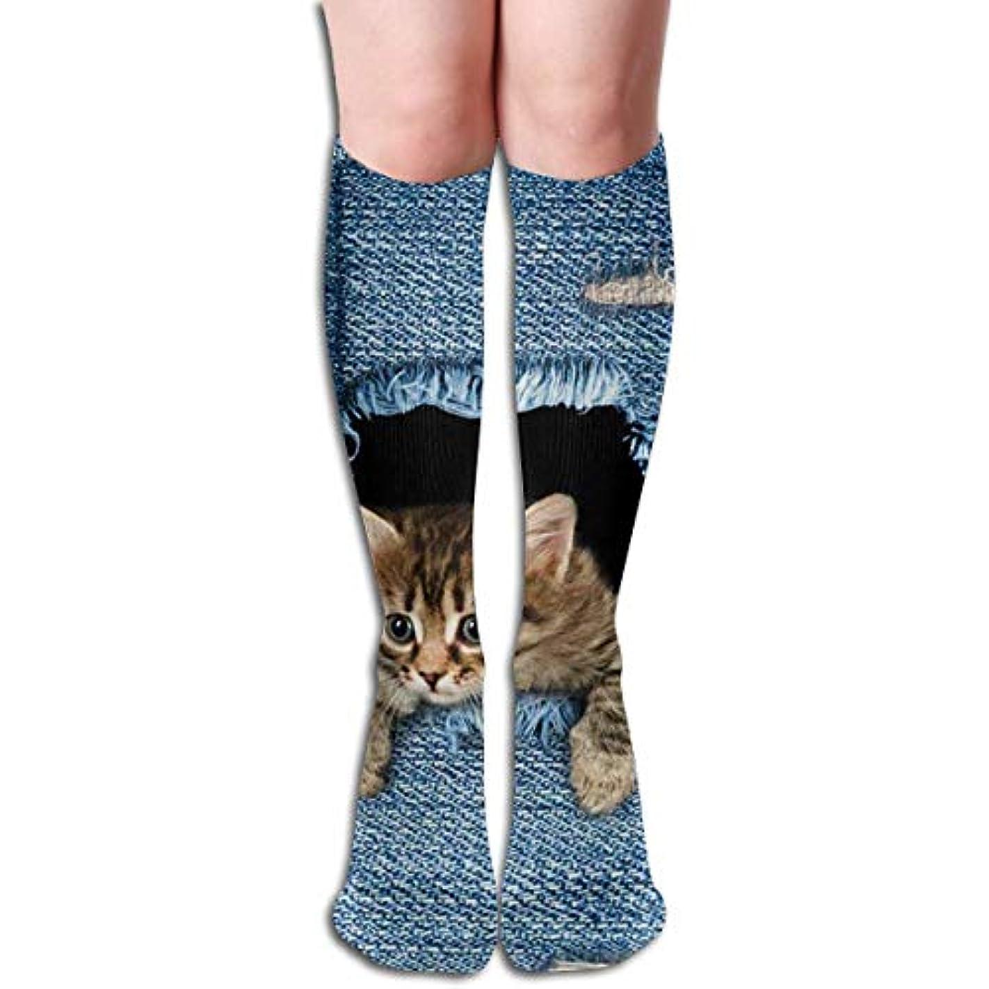 ポットなめるとにかくスカイラインクリスマスシルクソックス靴下柄柄柄柄美柄柄