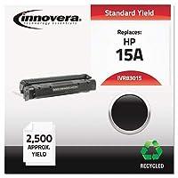 ivr83015–Innovera 83015互換