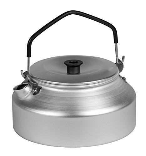 トランギア ケトル0.9ℓ