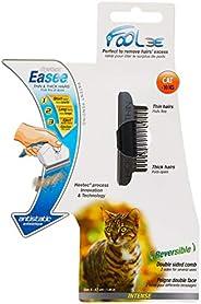 FoOlee FoOlee Easee Comb Cat Intense 3170