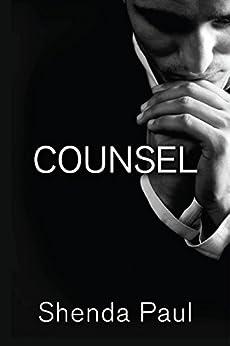 Counsel by [Paul, Shenda]