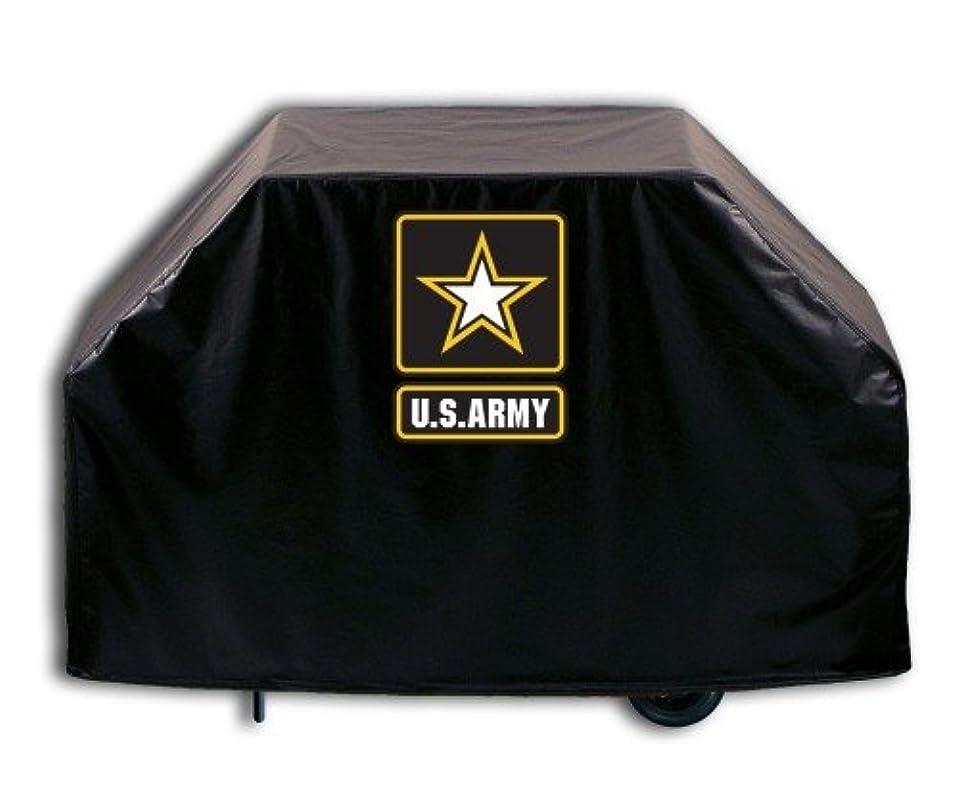 ロケーションシーンまぶしさUS Army 60