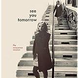 See You Tomorrow [VINYL]