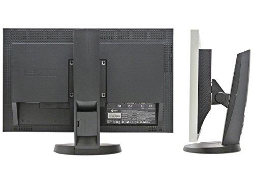 【中古】 EIZO FlexScan EV2335w 23in フルHD DisplayPort+DVI+RGB入力
